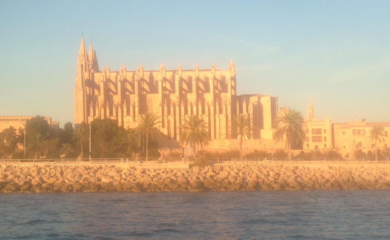 palma-from-the-sea-2