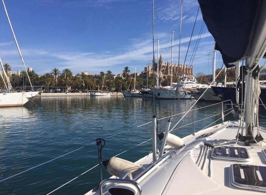 palma-from-the-sea-4