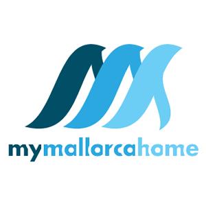My Mallorca Home