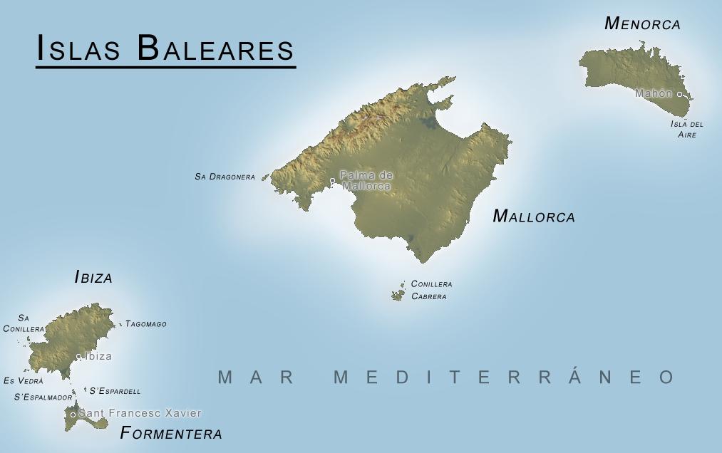 map-balearics