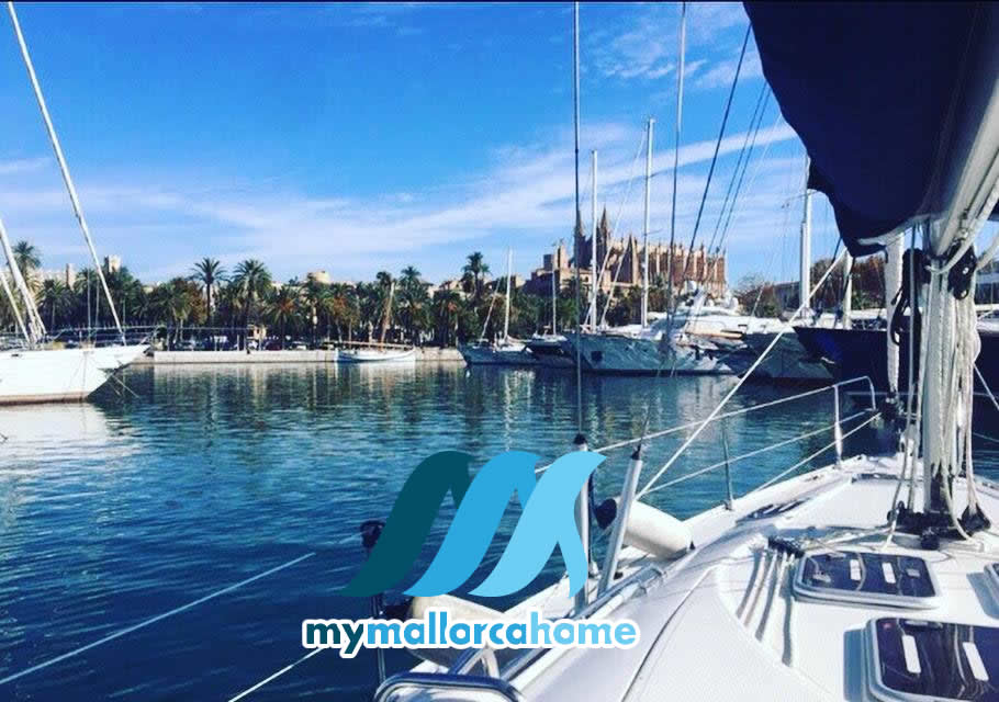 My Mallorca Home Personal Real Estate Agency