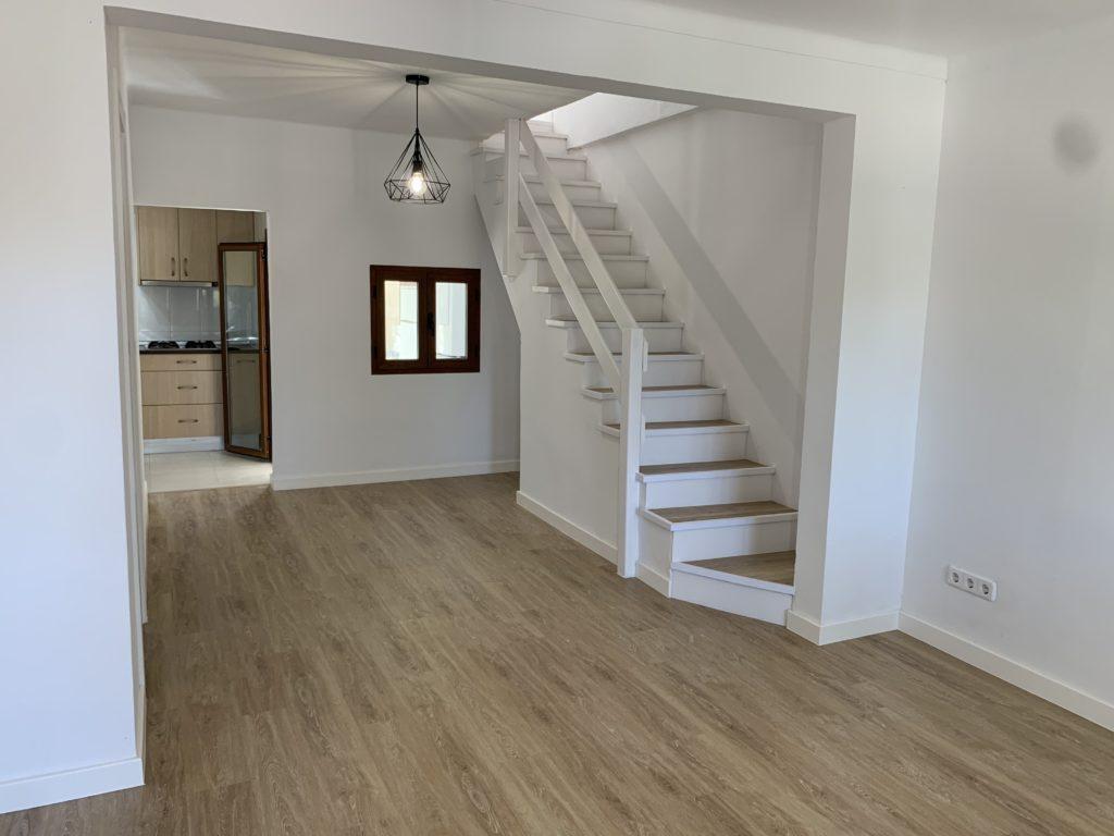 House for sale Portals Nous