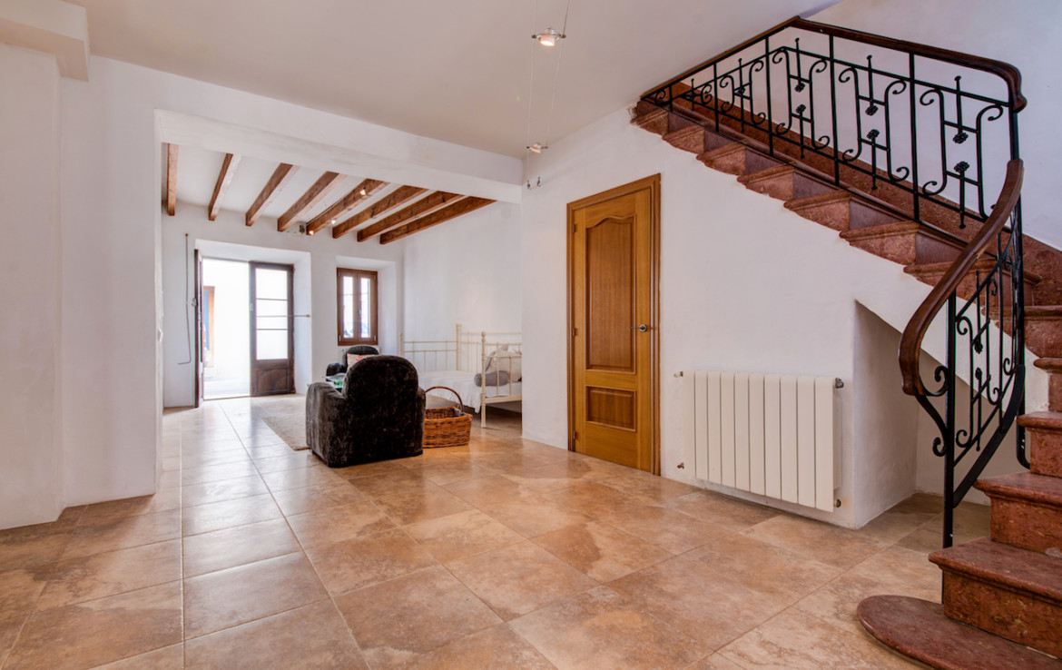 Alaro Townhouse for sale