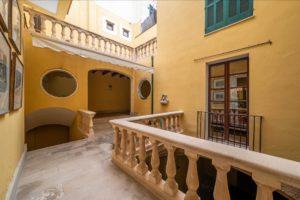Palace for sale in Palma de Mallorca