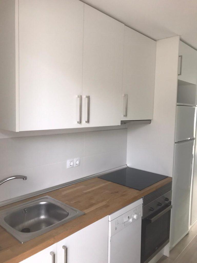 1 bedroom apartment for rent Santa Ponsa 04
