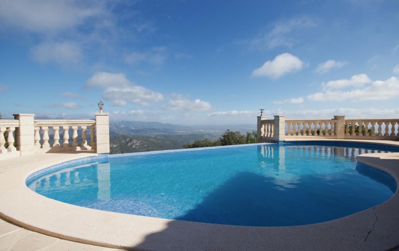 Property Mallorca
