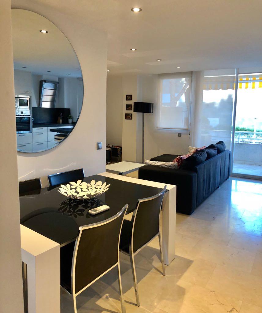 Apartments for rent in Portals Nous - Costa D'en Blanes ...