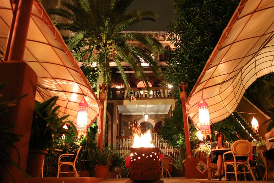 Hotel for sale in Palma de Mallorca
